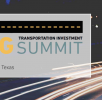 The Transportation Investment Summit
