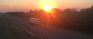 Sunset_Truck_crop_IMG_6358